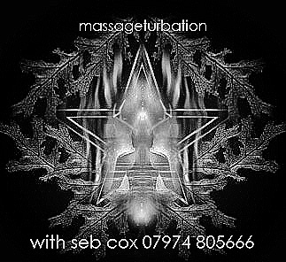 masturbation-massage-london