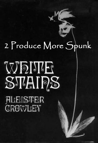 white-stains-spunk