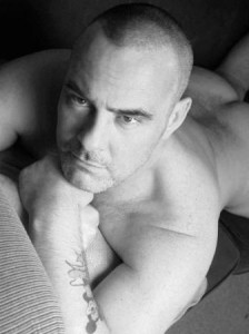 massage-men-london