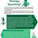 Tantric Spanking Massage London