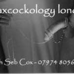 Tantric Male Massages in London