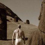 Naked Hugs And Sacred Tugs Nov 15 @ 7 Pm