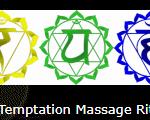 Sexological Cockology Masturbation Massage London